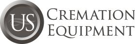 USCE logo